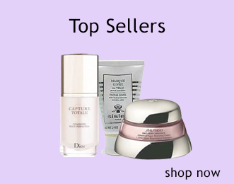 Top Sellers � shop now