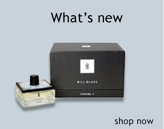 What�s New � shop now